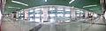 JoengGeiZaam (Line 1) Concourse FULL SIGHT.jpg
