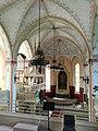 Joensuu Church Interior 20170729 11.jpg