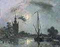 Johan Barthold Jongkind - Overschie bij maneschijn.jpg