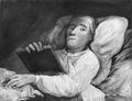 Johan Henrik Lidén, 1741-1793 (Pehr Hörberg) - Nationalmuseum - 39651.tif