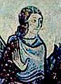Johana Plantagenet.jpg