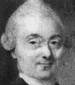 Johann Baptist Wendling.png