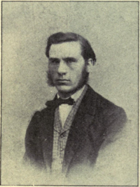 Johannes Skar.png