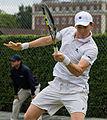 John-Patrick Smith 4, 2015 Wimbledon Qualifying - Diliff.jpg