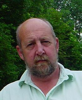 John Beaman British politician