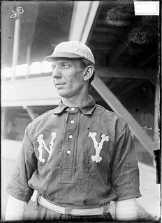 John Ganzel American baseball player, coach, manager