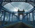 John A Roebling bridge 1.tif