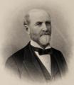 John B. Cassoday.png
