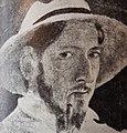 John Bauer självpotträtt.jpg