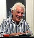 John Berger