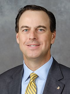 John Currie (athletic director) American athletic director