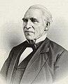 John Delaney (1815-1887).jpg