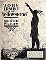 John Ermine of Yellowstone (1917) - 1.jpg