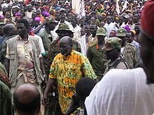 John Garang in crowd.jpg
