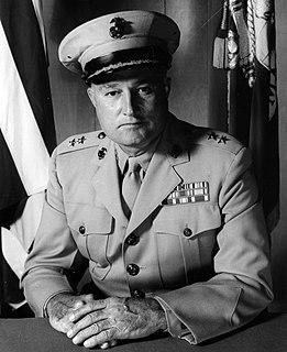 John H. Masters