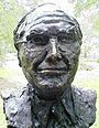 John Howard bust.jpg