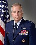 John J. Allen, Jr. (2).jpg