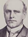 John Maynard Harlan 1905.png