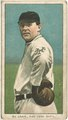 John McGraw, New York Giants, baseball card portrait LCCN2008676499.tif