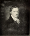 John Merrick by Robert Field.png