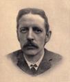 John Miller Gray.png