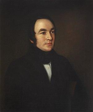 John Reid (physiologist) - John Reid