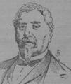 John William Freeman.png