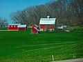 John and Isabel Shale Farmstead - panoramio.jpg