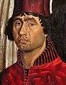 John of Reguengos (St. Vincent Panels).jpg