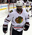 Johnny Oduya - Chicago Blackhawks.jpg