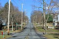 Johnstown late November - panoramio (23).jpg