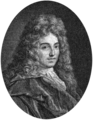 Jolly Francois-Antoine 1786.png