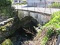 Jonen Alte Dorfbrücke.JPG