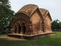 Jor Bangla Temple (1).jpg