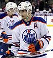 Jordan Eberle - Edmonton Oilers.jpg