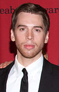Jordan Gavaris May 2014 (cropped).jpg
