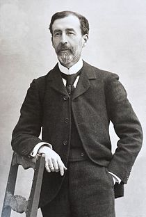 José-Maria de Heredia 1896.jpg
