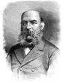 José Amador de los Ríos.png
