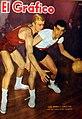 José Anisko y Jorge Curi - El Gráfico 2106.jpg