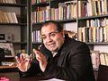 José Eduardo Franco 2013.jpg