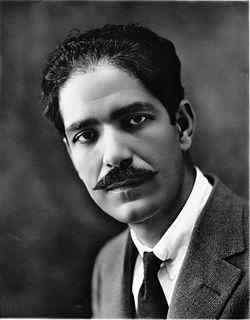 José Manuel Cortina