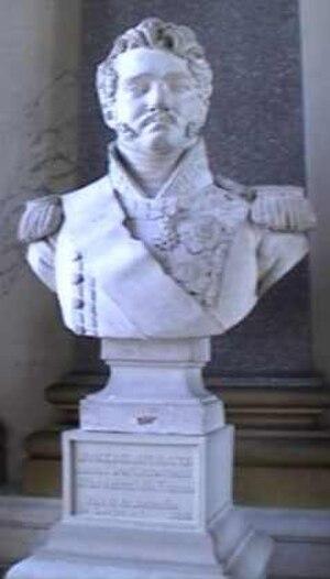 Galerie des Batailles - Image: Joseph Antoine Poniatowski Versailles