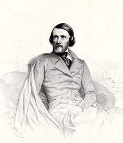 Joseph Méry by Alophe.png