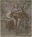 Joseph and Potiphar's Wife MET 2004.350.1.jpg