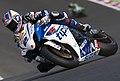 Josh Brookes Brands Hatch (25784231).jpeg
