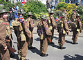 Jour d'la Libéthâtion Jèrri 9 d'Mai 2011 059.jpg
