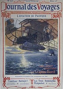Journal des voyages 3353.JPG