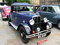Jowett 7 Flying Fox 1933.jpg