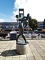 Joy Ride Sculpture Stevenage 28.09.19.jpg