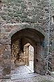 Joyeuse-Passage de la porte Sainte Anne-20140522.jpg